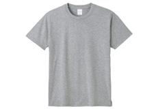 00151-BSL スリットTシャツ