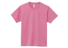 00301-ACW ウィメンズドライTシャツ