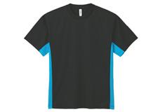00305-AST アクティブTシャツ