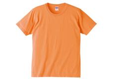 5401-01 5.0オンス Tシャツ